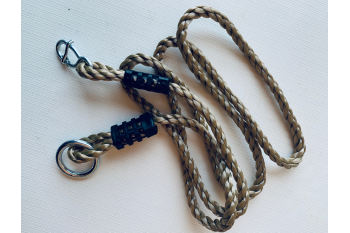 Adjustable Rope PP 1 piece
