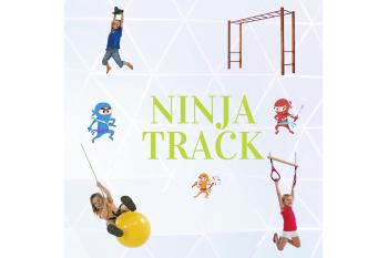 Ninja Track