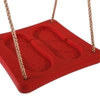 Foot Swing - Red - KBT