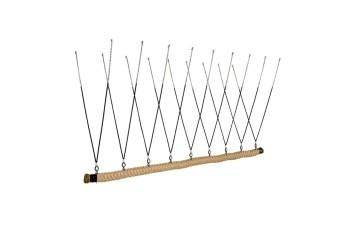 Rope Swing Goliath Type B - 8 x Seats  4350 mm