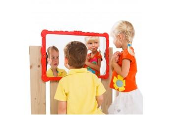 HaHa Mirror