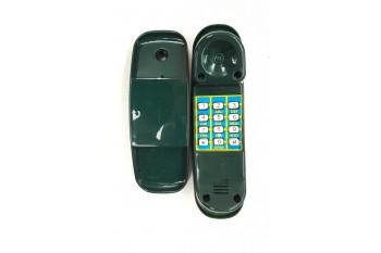 Telephone GREEN