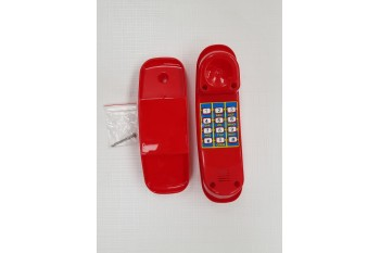 Telephone RED