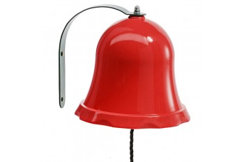 Bell RED