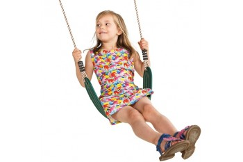 Swing Seats With Ropes