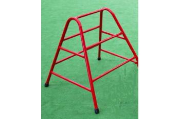 A Frame Trestle 90cm