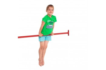 Tumble Spin Bar 900mm