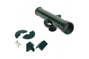 Telescope GREEN