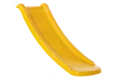 "0.6m high standalone slide ""Toba"" -Yellow"