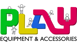 Play Equipment & Accessories