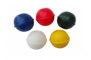 Abacus Balls