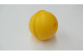 Abacus Ball (1pc) YELLOW