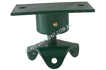 Commercial Swing Swivel Hanger 3 Fixing Points
